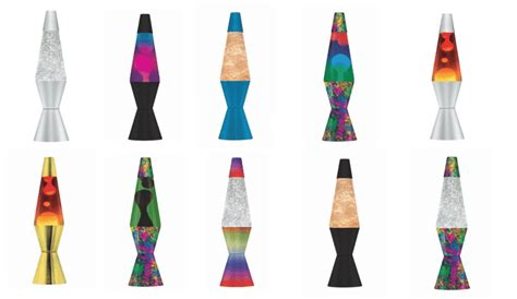 How Make A Lava Lamp by Custom Cool Name Game Lava 174 Lamp