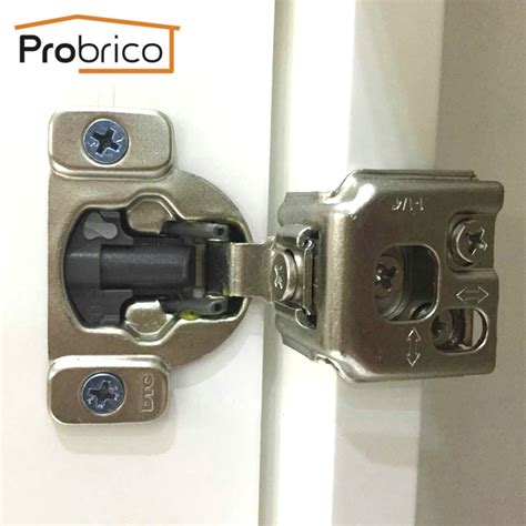 soft close cabinet door hinges cabinet door soft close hinges mf cabinets