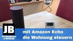 Licht Mit Alexa Steuern : innogy smarthome rwe smarthome mit amazon echo alexa ~ Lizthompson.info Haus und Dekorationen