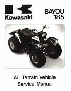 1985 Klf185