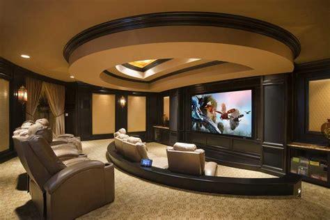 design  home theater worthy   blockbuster news
