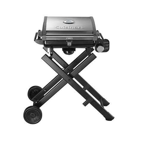 barbecue electrique sur pied avec plancha