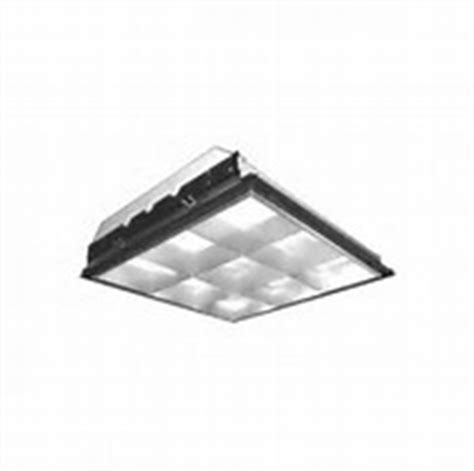 2x2 drop ceiling lights neiltortorella