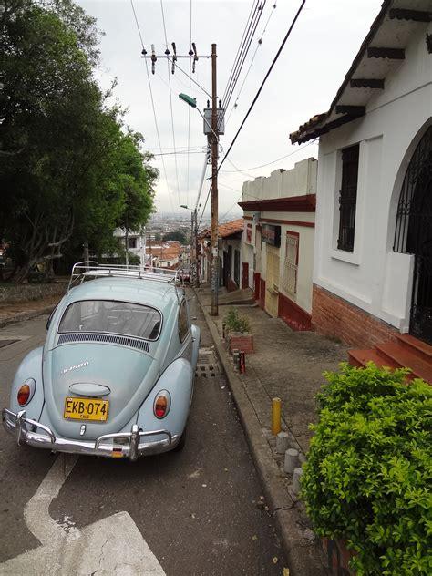 08-12 Kolumbija Dienvidamerika Popayan (7) - Tūrists.lv ...