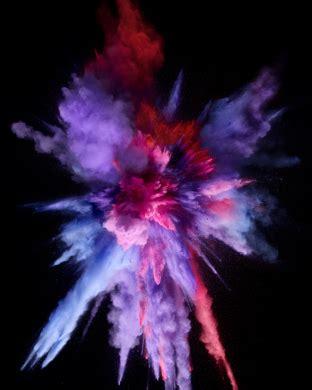 color burst wallpaper weekends part ii macbook pro color burst