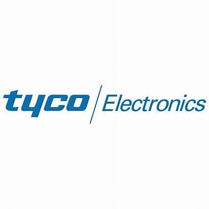 Tyco Electronics Transparent Vector