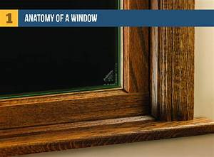 A Guide To Durable Window Options  Part 1