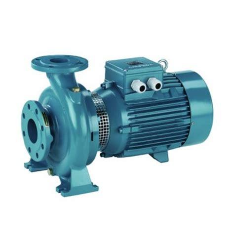 pompe centrifuge sp 233 cial eau de mer