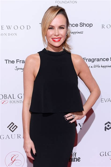 Amanda holden was born on february 16, 1971 in bishop's waltham, hampshire, england as amanda louise holden. AMANDA HOLDEN at Global Gift Gala in London 11/02/2018 - HawtCelebs