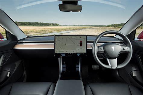 Download Tesla 3 Price In Uk Gif