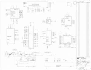 Amazing Emg Telecaster Wiring Diagram Emg 89 Wiring Diagram Wiring Diagram Wiring Cloud Peadfoxcilixyz