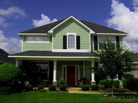 glidden professional exterior paint colors paint color ideas