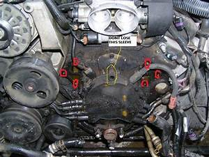 1998 Pontiac Grand Am Wiring Diagram