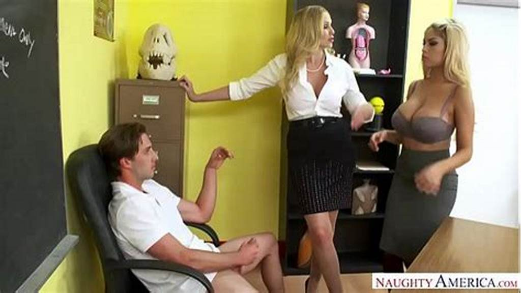 #Showing #Porn #Images #For #Naughty #Teacher #Threesome #Porn