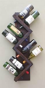 Fotos Aufbewahren Ideen : weinregal selber bauen und die weinflaschen richtig lagern ~ Frokenaadalensverden.com Haus und Dekorationen