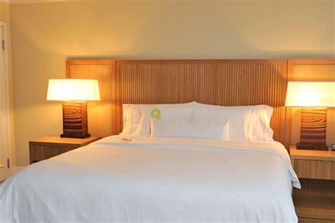 bahamas vacations  lucaya resort vacation deals
