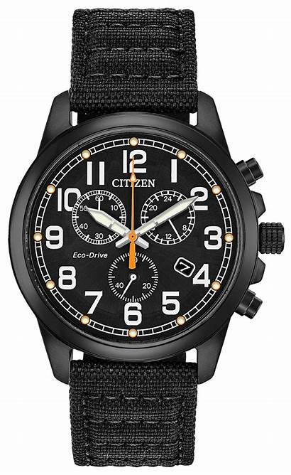 Citizen Military Watches 01e Eco Drive Everyday