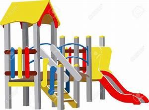 Best Playground Clipart #7440 - Clipartion.com