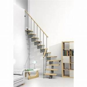 ou trouver le meilleur escalier gain de place With leroy merlin piscine bois 3 escalier modulaire strong structure metal marche bois