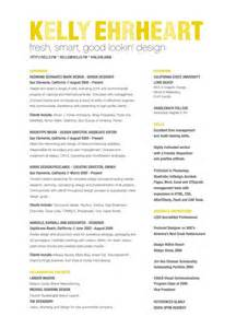 creative resume for media resumes she has a bunch of great resumes pinned http annedapore creative
