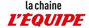 L Equipe 21 Sur Canalsat Quelle Chaine : l 39 equipe signe un record sur la tnt hd plan te tv ~ Medecine-chirurgie-esthetiques.com Avis de Voitures