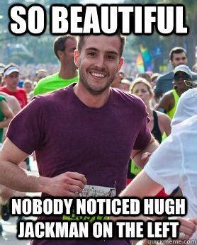 Hugh Jackman Meme Kappit