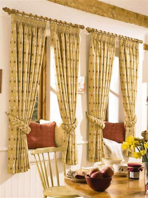 uk kitchen curtains kitchen curtains curtains24 co uk