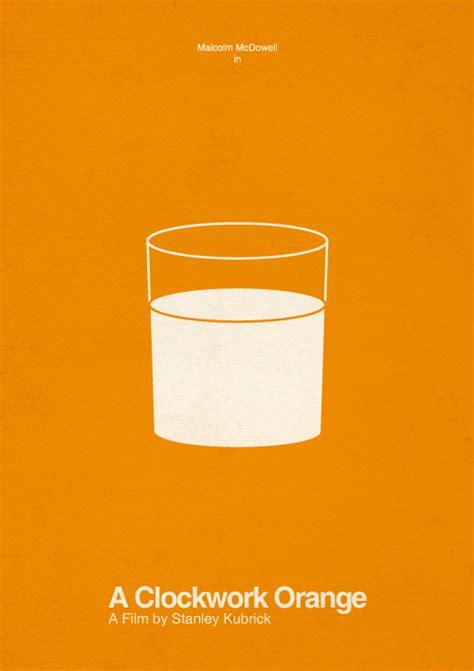 100 minimal poster designs design graphic design junction