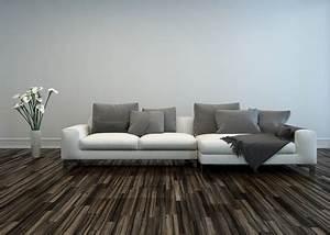 Sofa Auf Raten Kaufen : couch auf raten kaufen so klappt 39 s mit dem neuen sofa ~ Frokenaadalensverden.com Haus und Dekorationen