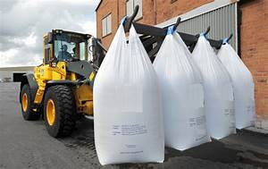 Big Bag N Go : big bag handling systems images ~ Dailycaller-alerts.com Idées de Décoration