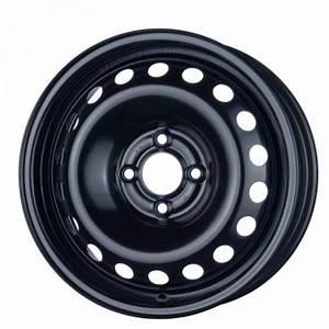 Pneu Kangoo 4x4 : vente pour pneus autos 4x4 et utilitaires aux meilleurs prix ~ Gottalentnigeria.com Avis de Voitures