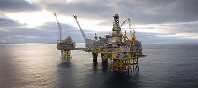Offshore Platform Wallpapers Platforms Rigs Recruit
