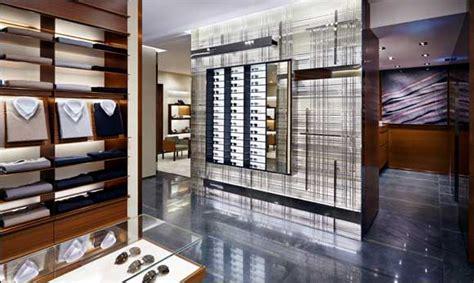 ermenegildo zegna opens sloane street store
