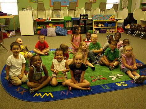 day care school statesville nc cornerstone christian 308 | 560001 10150999099861005 1451335032 n