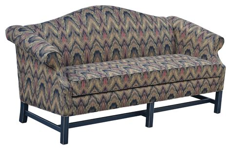 town country furnishings country chippendale sofa jcp77