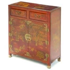Meuble Chinois Occasion : magasin de meubles asiatiques anciens bordeaux meuble et d coration marseille mobilier ~ Teatrodelosmanantiales.com Idées de Décoration