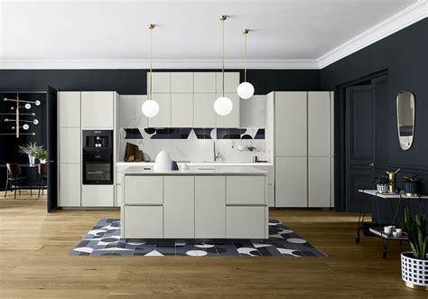 cuisine perenne cuisine moderne 25 cuisines contemporaines pour vous