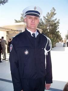 Uniforme Police Nationale : un 11 novembre particulier d 39 ouest en orient ~ Maxctalentgroup.com Avis de Voitures