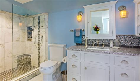 bathrooms ideas for small bathrooms square deal remodeling remodeling portland