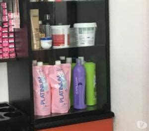 arredamento parrucchieri outlet lavatesta usati arredamento outlet parrucchieri posot class