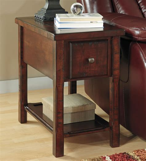 Perfect Small End Table With Drawer  Homesfeed. Living Room Estate Agency Guernsey. Living Rooms Uk. Hill Country Dining Room. Living Room Milton Keynes. Red Living Room Design Ideas. Aico Living Room Set. Asian Dining Room Sets. Armless Chairs For Living Room