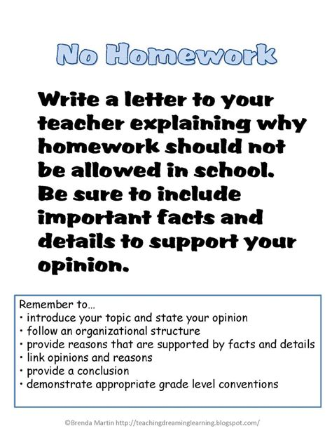 Sle Persuasive Essay For 6th Graders by Topics For Persuasive Essays Essay Ideas 3rd 6th