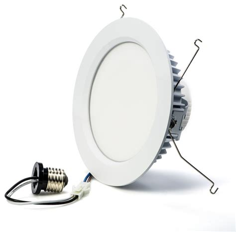 led light design led recessed can lights new contructions
