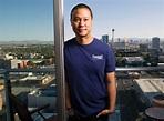 Zappos創辦人謝家華辭世 「火災重傷身亡」享年46歲   ETtoday國際新聞   ETtoday新聞雲