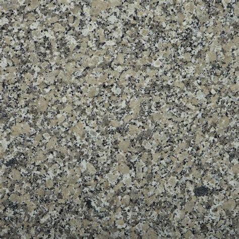Arizona Tile Granite Slabs by Barcelona Granite Slabs Arizona Tile