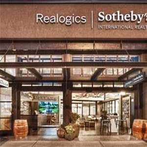 Lisa Woolverton - Realogics Sotheby's International Realty ...