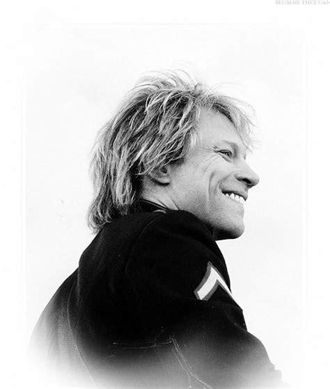 Best Bon Jovi Images Pinterest