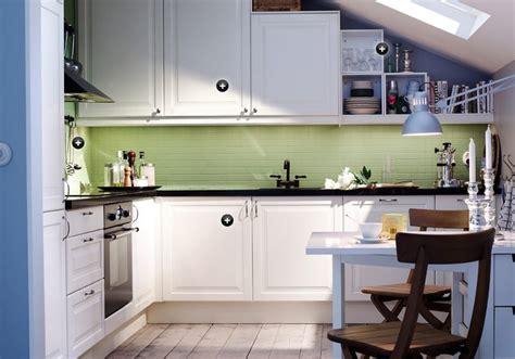 davaus cuisine design ikea avec des idées