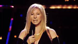 Has Barbra Streisand revealed the release date for iOS 10 ...