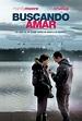 Dedication Movie Poster 2 (Spain) - Mandy Moore Photo ...